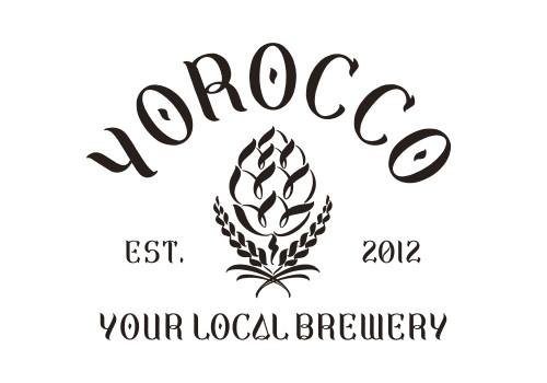 yorocco_3のコピー
