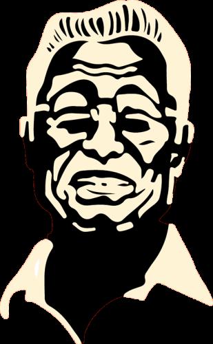 masaji-face